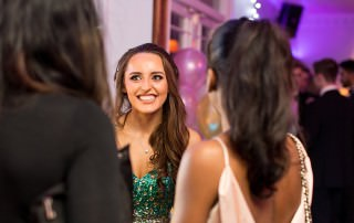 Party Event Photographer London Dulwich Feature