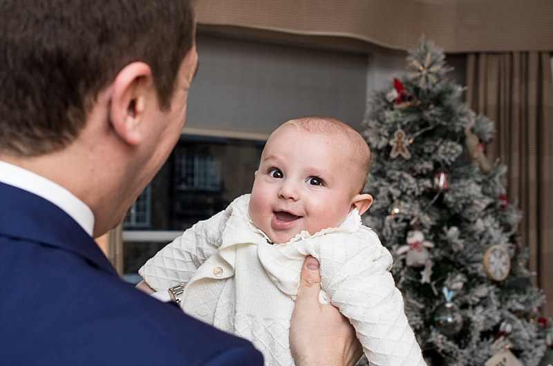 Christening-Baptism-Photographer-Chelsea-London-12-Feature 1.jpg