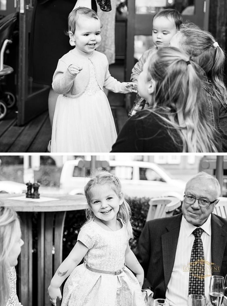 London Christening Photography Baptism Photographer