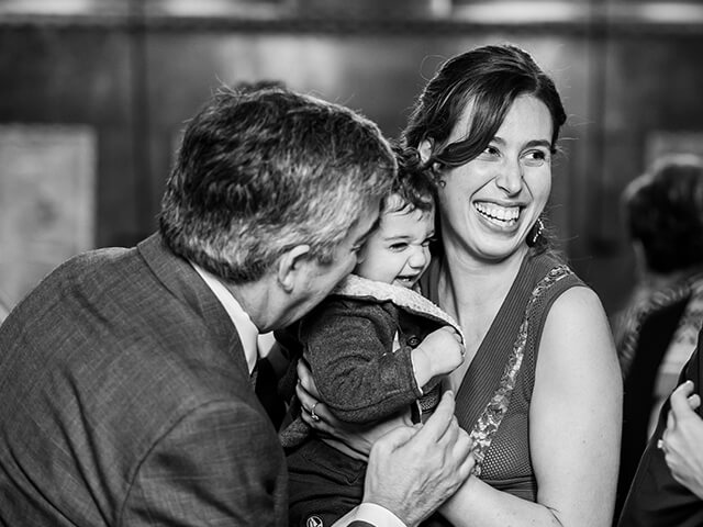 London Event Photography, Christenings, Corporate, Party Photographer