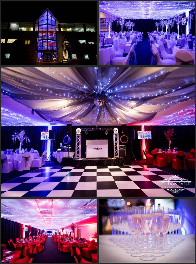 Event Photographer London Party Gallery