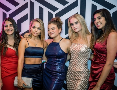 Party Event Photographer London Le Meridien Hotel Piccadilly